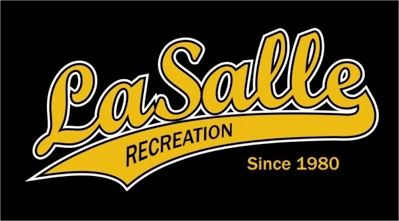LaSalle Recreation